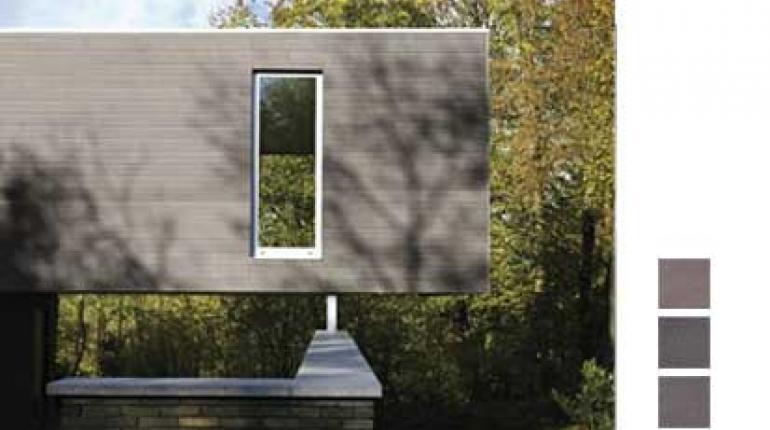 Монтаж вентилируемых фасадов (вентфасадов) своими руками