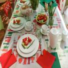 Южная кухня 11