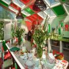 Южная кухня 13